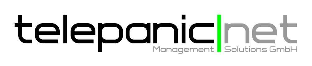 WE MAKE IT EASY - telepanic.net management solutions